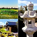 Japoniškas sodas 03