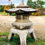 Japoniškas sodas 015