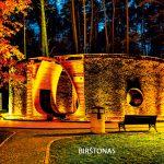 Birštonas 09