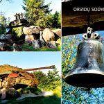 Orvidų-sodyba-003