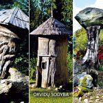 Orvidų-sodyba-004
