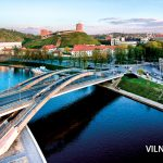 Vilnius 51