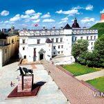 Vilnius 52