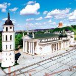 Vilnius 53