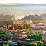 Vilnius 54