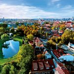 156-Vilnius