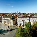 157-Vilnius