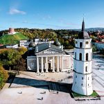 158-Vilnius