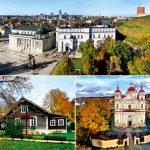159-Vilnius