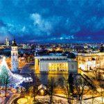 166-Vilnius