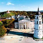 Vilnius 55