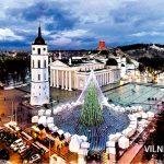 Vilnius 56