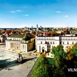 Vilnius 57