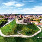 Vilnius 58