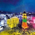 Vilnius 59