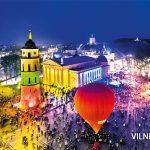 Vilnius 60