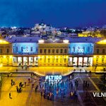 Vilnius 61