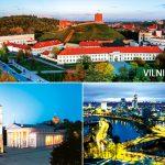 Vilnius 62