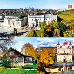 Vilnius 63