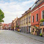 Kaunas01 (11)