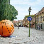 Kaunas01 (12)