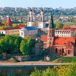 Kaunas01 (15)