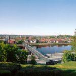 Kaunas01 (16)
