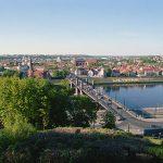 Kaunas01 (2)
