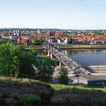 Kaunas01 (28)
