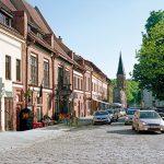 Kaunas01 (30)