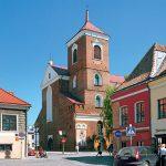 Kaunas01 (32)
