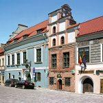 Kaunas01 (35)