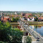 Kaunas01 (40)