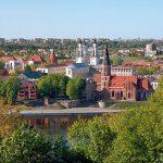 Kaunas01 (41)