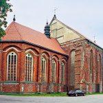 Kaunas01 (5)