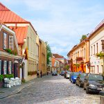 Kaunas01 (6)