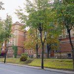 Kaunas01 (9)