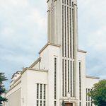 Kaunas02 (1)