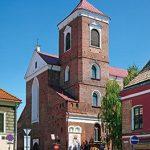 Kaunas02 (13)