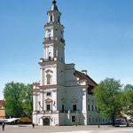 Kaunas02 (17)