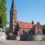 Kaunas02 (21)