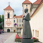 Kaunas02 (4)