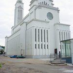 Kaunas02 (8)