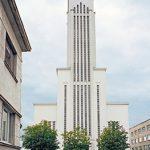 Kaunas02 (9)