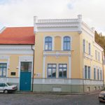Klaipeda0 (122)