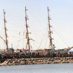 Klaipeda0 (145)