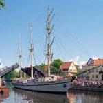 Klaipeda0 (168)