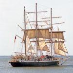 Klaipeda0 (175)