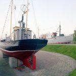 Klaipeda0 (190)