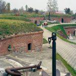 Klaipeda0 (46)
